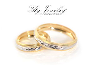 Yty Jewelry Philippine Jewelry Philippine Wedding Rings Philippine
