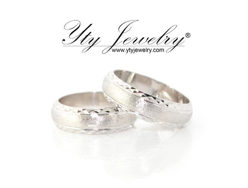 Inexpensive Wedding Rings Wedding Rings White Gold Philippines
