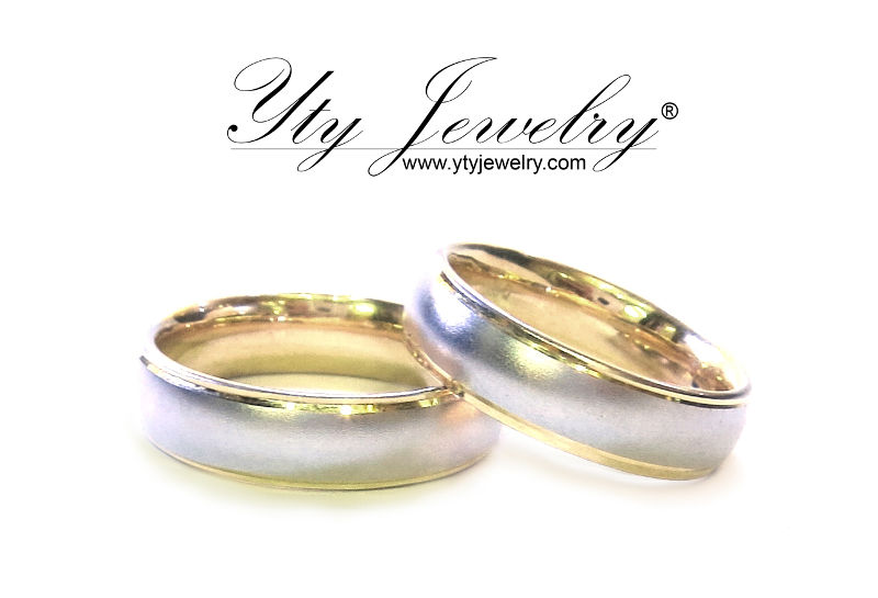 Very expensive wedding rings Wedding rings stores in philippines